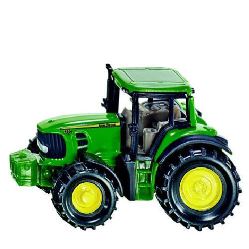 1009-siku-john-deere-7533-tractor.jpg