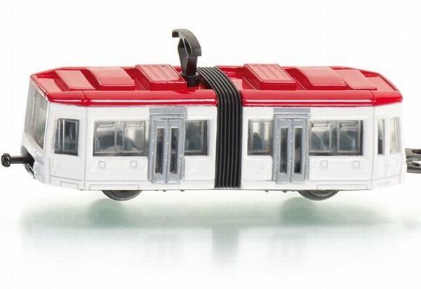 1011-siku-tram.jpg