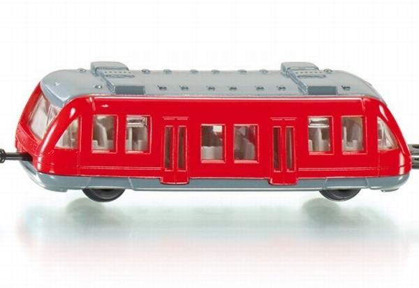 1013-siku-tram.jpg