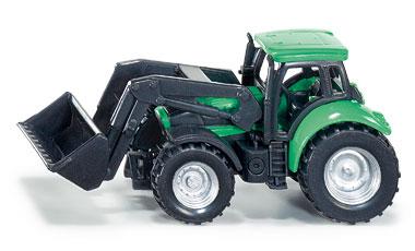 1043-siku-tractor-deutz-met-voorlader.jpg