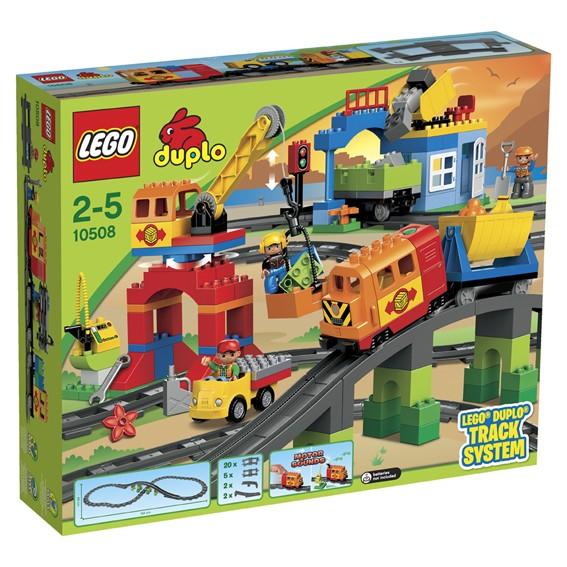10508-lego-duplo-luxe-treinset.jpg