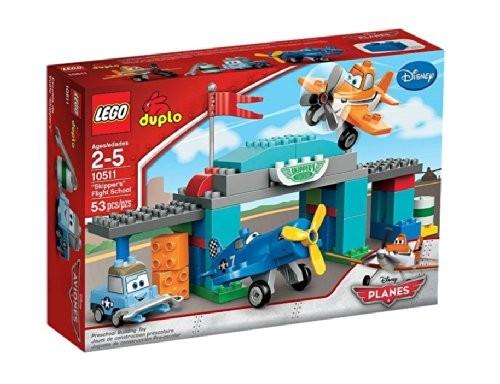 10511-lego-duplo-skippers-vliegschool.jpg