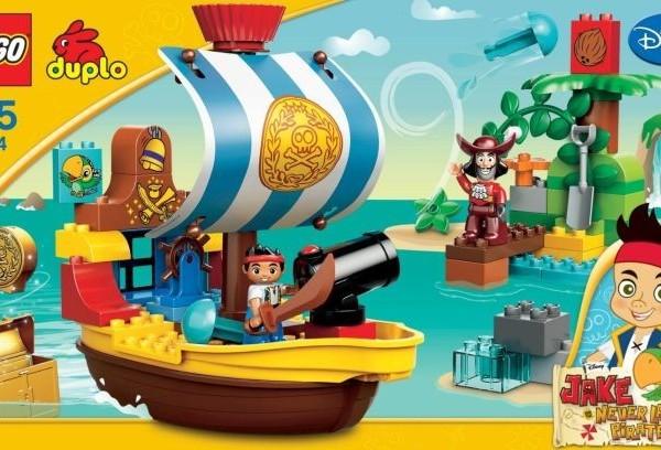 10514-lego-duplo-jakes-piratenschip-bucky.jpg