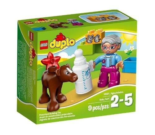10521-lego-duplo-kalfje.jpg