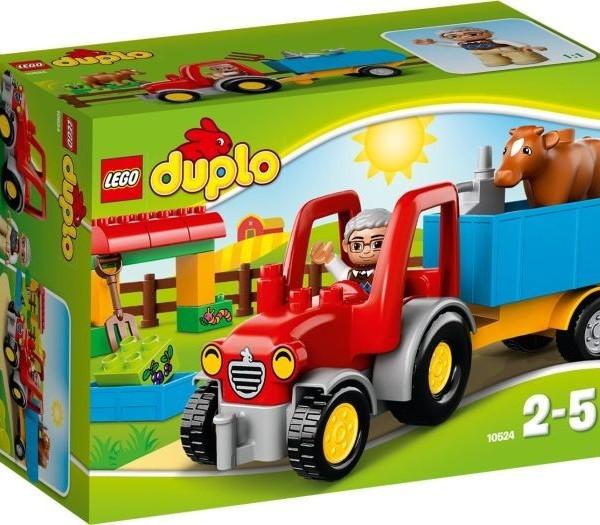 10524-lego-duplo-tractor.jpg