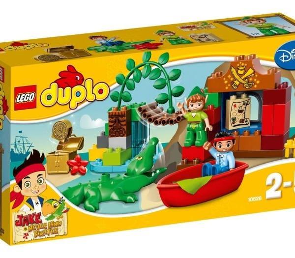 10526-lego-duplo-peter-pan-op-bezoek.jpg