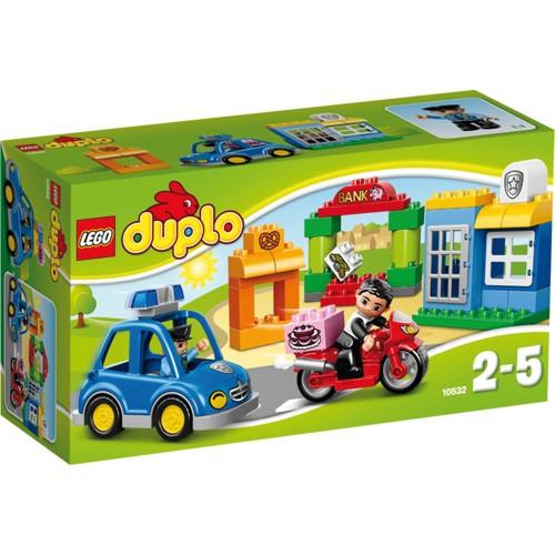 10532-lego-duplo-politie-achtervolging.jpg