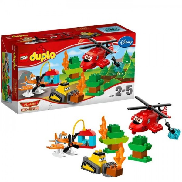 10538-lego-duplo-planes.jpg