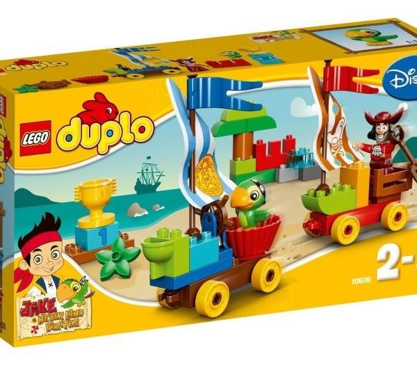 10539-lego-duplo-strandrace.jpg