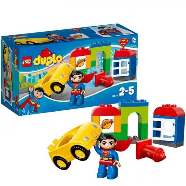 10543-lego-duplo-superman-reddingsactie.jpg