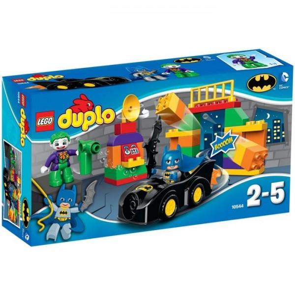 10544-lego-duplo-joker-uitdaging.jpg