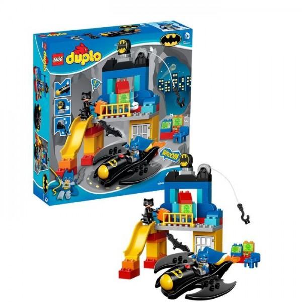 10545-lego-duplo-batgrot-avontuur.jpg