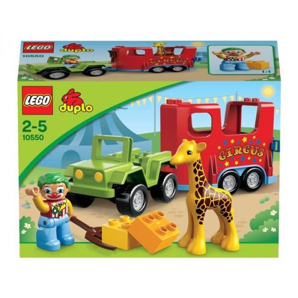 10550-lego-duplo-circustransport.jpg