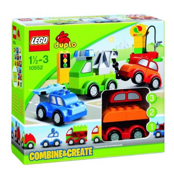 10552-lego-duplo-creatieve-auto.jpg