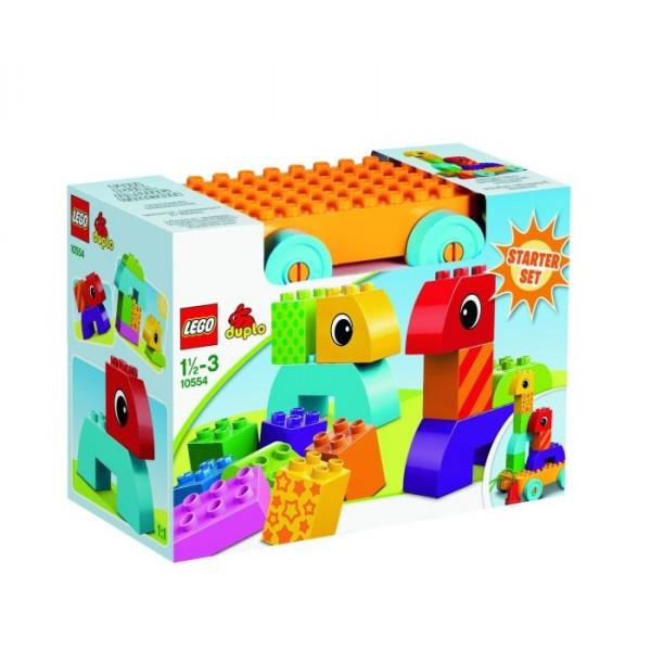 10554-lego-duplo-bouwen-rijden.jpg