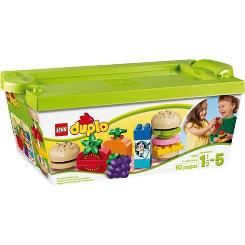 10566-lego-duplo-picknick.jpg
