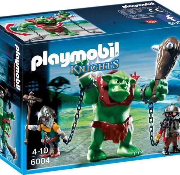 6004-playmobil-reuzentrol-met-dwergsoldaten.jpg