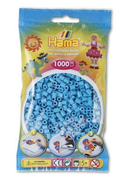 hama-strijkkralen-azuur-blauw-049.jpg