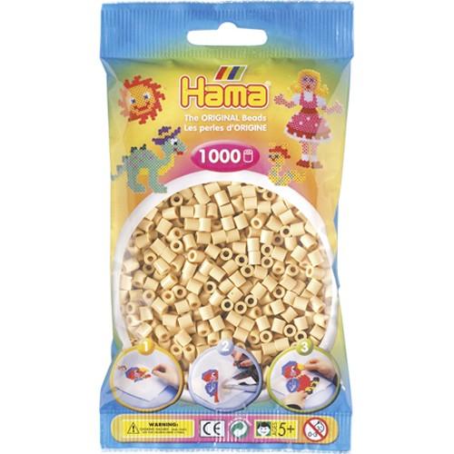 hama-strijkkralen-beige-027.jpg