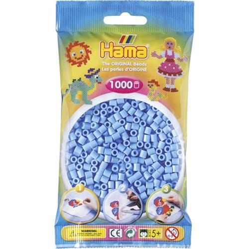 hama-strijkkralen-blauw-1046.jpg