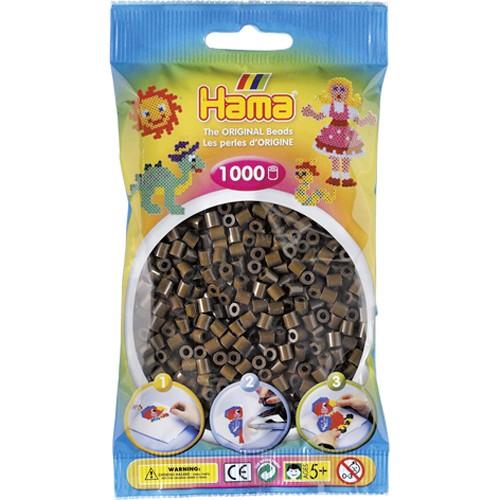 hama-strijkkralen-chocokleur-012.jpg