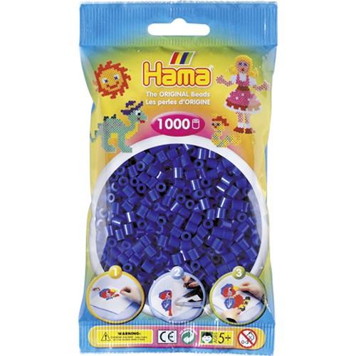 hama-strijkkralen-donkerblauw-008.jpg