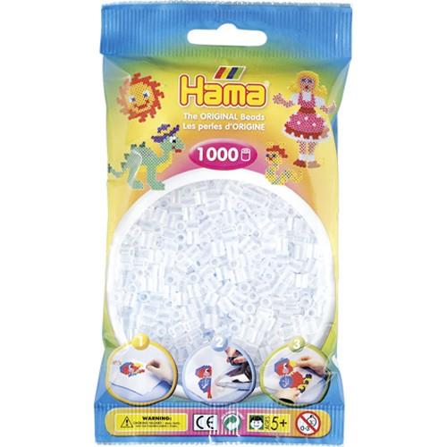 hama-strijkkralen-doorzichtig-transparant-wit-019.jpg