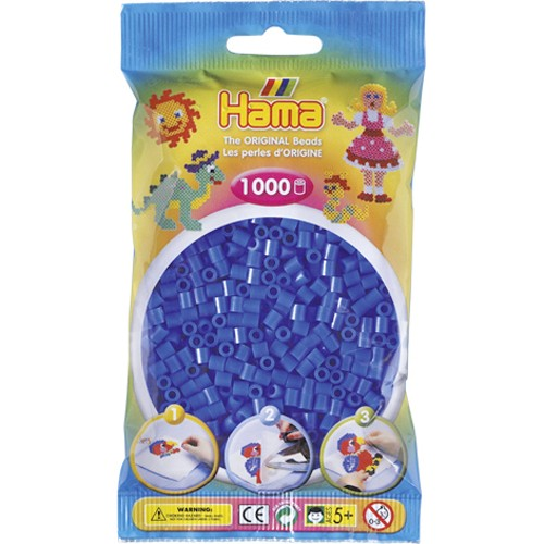 hama-strijkkralen-fluor-blauw-041.jpg