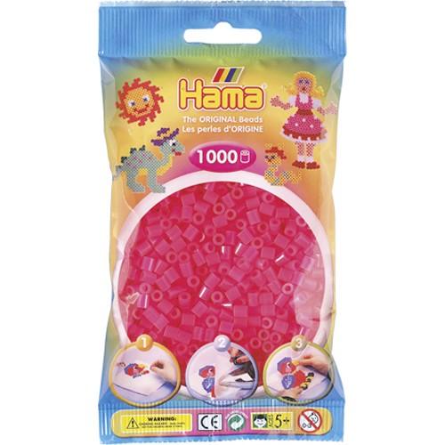 hama-strijkkralen-fuchsia-032.jpg