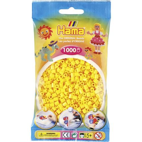 hama-strijkkralen-geel-1003.jpg
