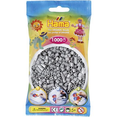 hama-strijkkralen-grijs-017.jpg