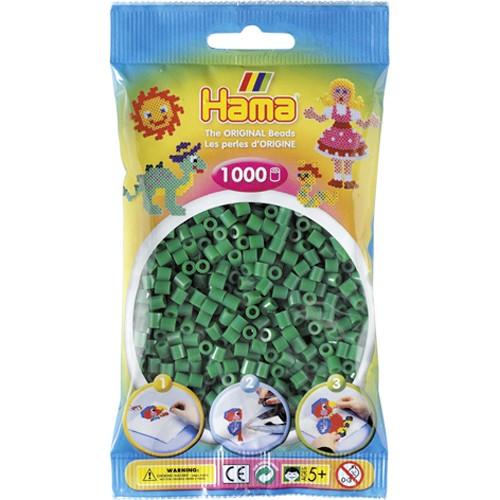 hama-strijkkralen-groen-710.jpg