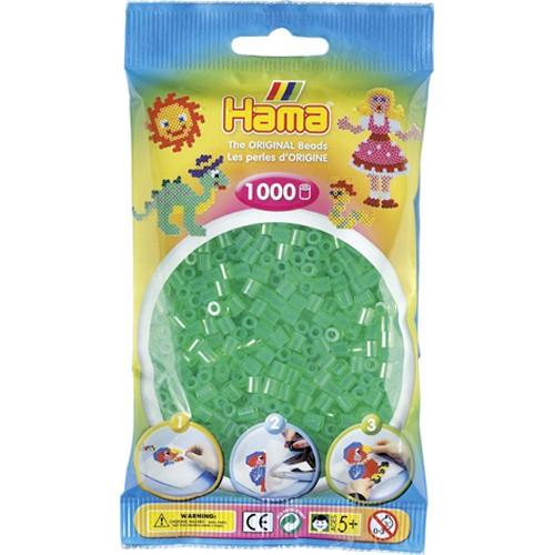 hama-strijkkralen-groen-doorzichtig-016.jpg