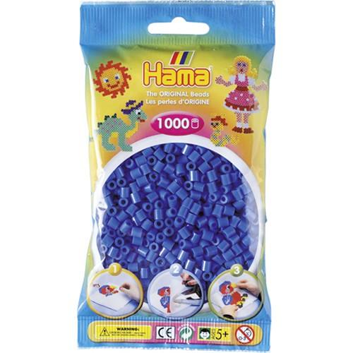 hama-strijkkralen-licht-blauw-009.jpg
