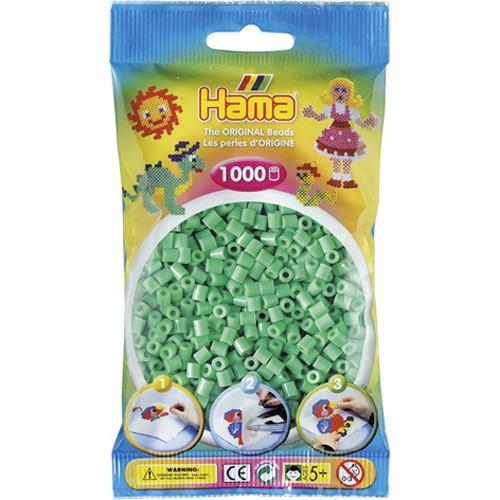 hama-strijkkralen-mint-011.jpg