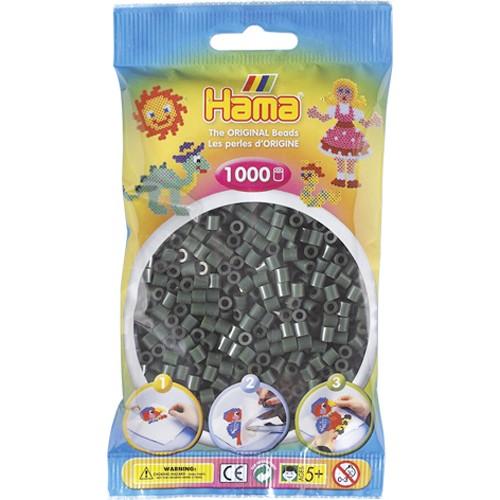 hama-strijkkralen-olijfgroen-028.jpg