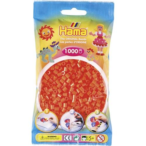 hama-strijkkralen-oranje-004.jpg