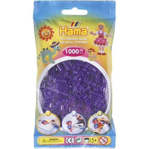 hama-strijkkralen-paars-doorzichtig-024.jpg