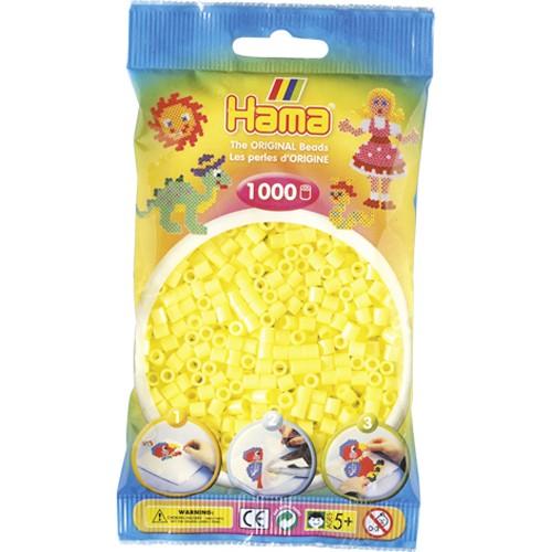 hama-strijkkralen-pastel-geel-043.jpg