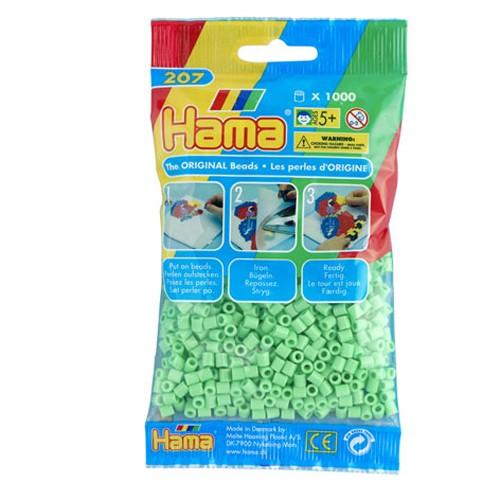 hama-strijkkralen-pastel-groen-047.jpg