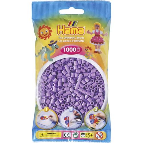 hama-strijkkralen-pastel-paars-045.jpg