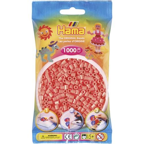 hama-strijkkralen-pastel-rood-044.jpg