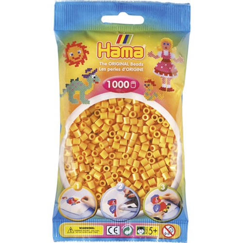 hama-strijkkralen-pooh-geel-060.jpg