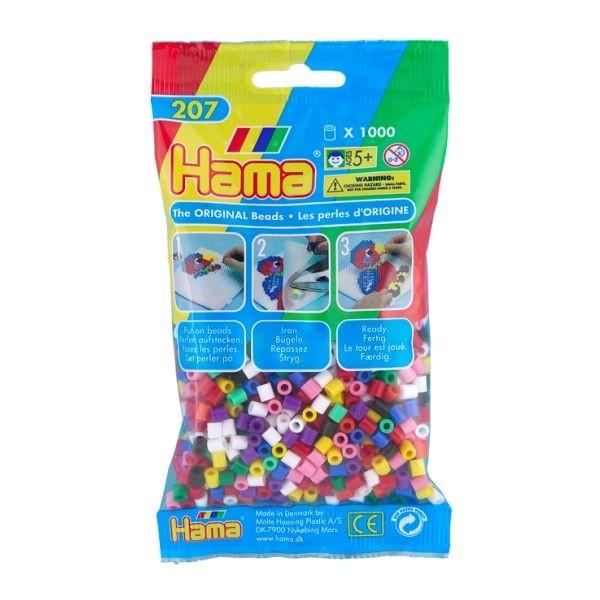 hama-strijkkralen-primaire-kleuren-207-00.jpg