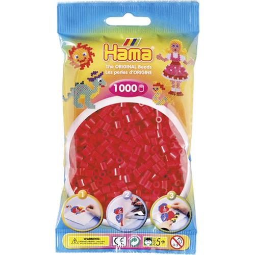 hama-strijkkralen-rood-1005.jpg