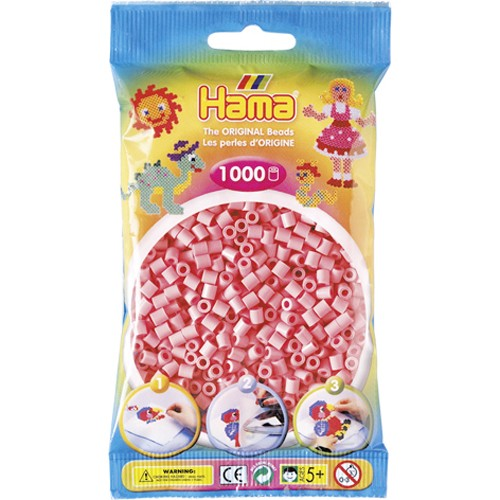 hama-strijkkralen-roze-006.jpg