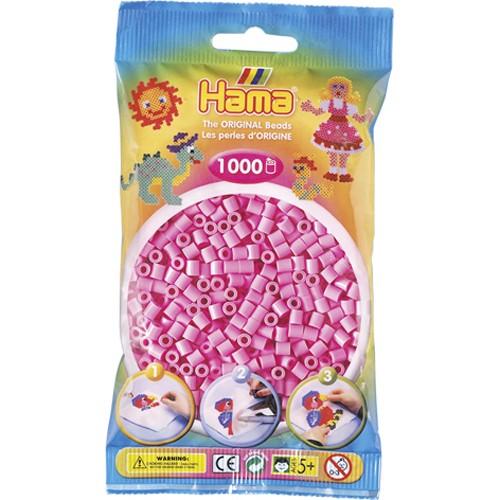 hama-strijkkralen-roze-048.jpg