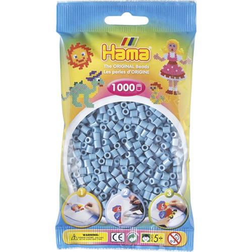 hama-strijkkralen-turquoise-031.jpg