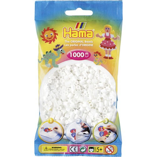 hama-strijkkralen-wit-001.jpg