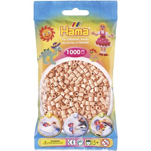 hama-strijkkralen-zalm-026.jpg